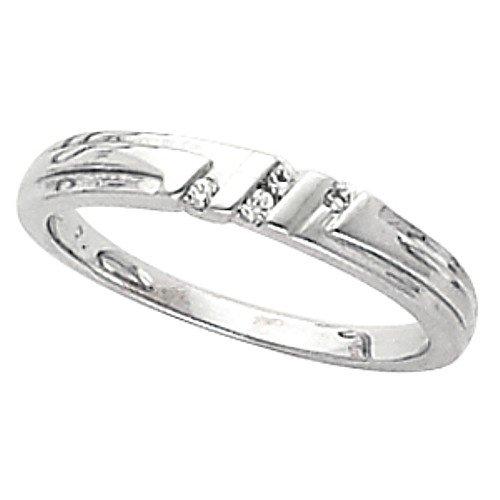 value of white gold ring white gold