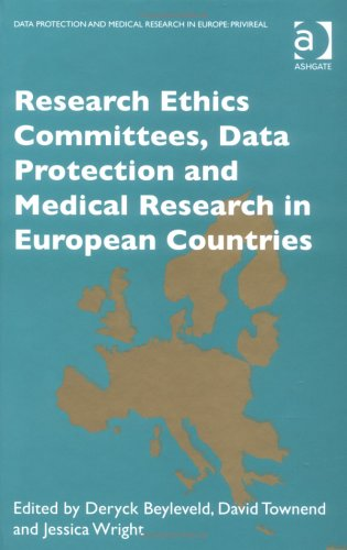 research-ethics-committees-data-protection-and-medical-research-in-european-countries-data-protectio