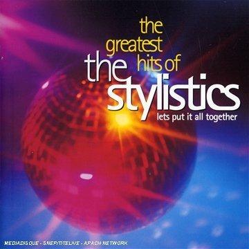 The Stylistics - Greatest Hits - Zortam Music