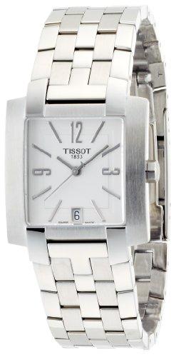 Tissot T60158132
