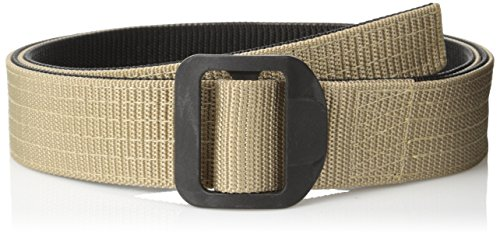 propper-180-reversible-belt-large-khaki-black