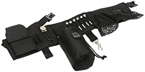 Perfect Solutions Golf Bag Utility Belt by Perfect Solutions