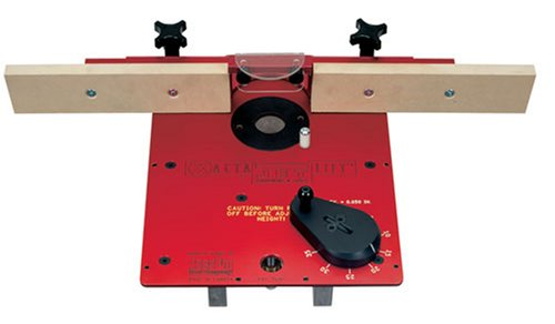 Router Table With Router Lift On Sale Buy Best Jet 708124