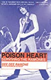 img - for Poison Heart (2nd Revised Edition) book / textbook / text book