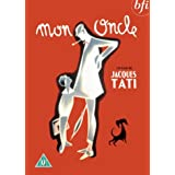 Mon Oncle [1958] [DVD]by Jacques Tati