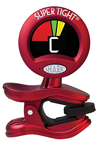 snark-sn5x-clip-on-tuner-for-guitar-bass-violin