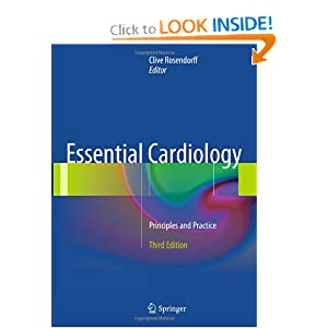 Essential Cardiology: Principles and Practice Free Download 41JTc2ygzLL._BO2,204,203,200_PIsitb-sticker-arrow-click,TopRight,35,-76_AA300_SH20_OU01_