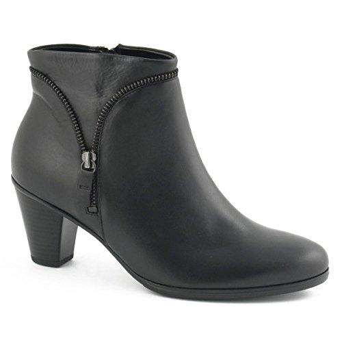 onida-ankle-boot-5-black