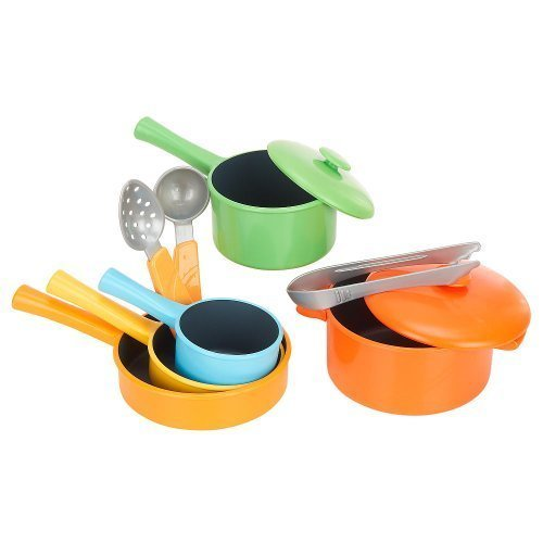 just-like-home-10-piece-everyday-cookware-set-by-toys-r-us