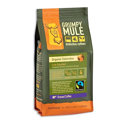 grumpy-mule-cafe-equidad-colombia-6-x-227g