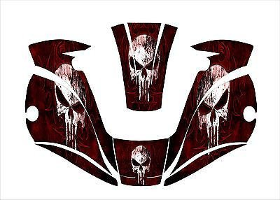 MILLER-digital-ELITE-257213-titanium-WELDING-HELMET-WRAP-DECAL-STICKER-welder-1