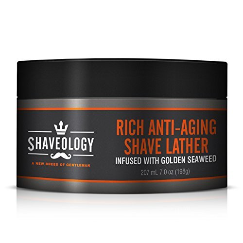 Premium-Rich-Anti-Aging-Shave-Cream-Lather-infused-with-Golden-Seaweed-Provides-a-thick-lather-for-an-exceptional-shave-and-protects-and-hydrates-the-skin