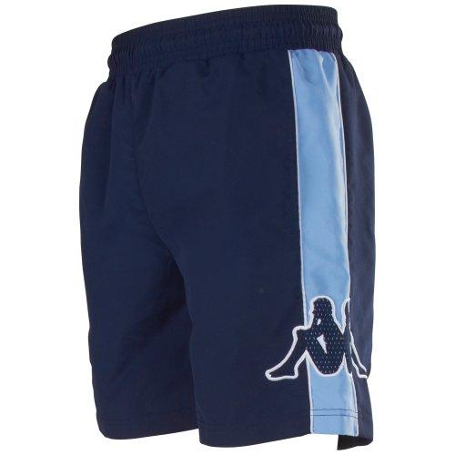 kappa-ulli-short-homme-marine-l