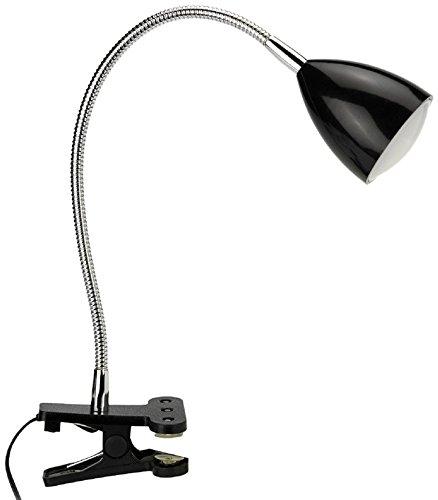 tom-mathias-3481831-lampada-led-a-pinza-15-w-12-v-oe-6-cm-altezza-26-cm-nero-noir