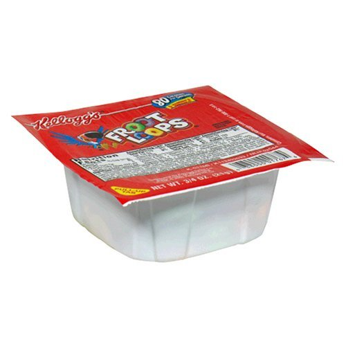 froot-loops-cereal-075-ounce-bowls-pack-of-96-by-froot-loops