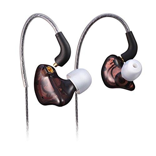 basn-se100-noise-isolating-earphones-with-detachable-cable-deep-bass-headphones-brown