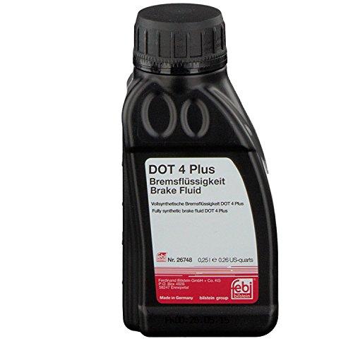 febi-26748-bremsflussigkeit-dot-4-plus