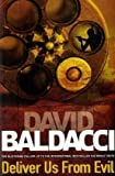 Deliver Us from Evil (0230746799) by Baldacci, David