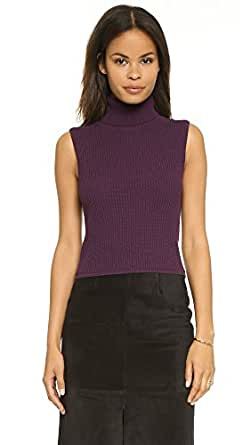Elizabeth and james women 39 s fitted sleeveless for Who sells lizzy james jewelry
