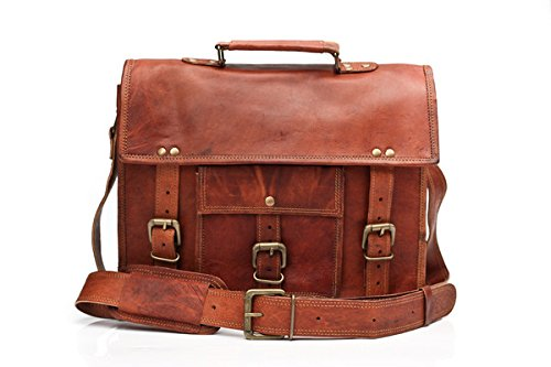 sacoche-pour-ordinateur-etui-housse-urban-safari-london-fabrique-a-la-main-en-veritable-cuir-33-cm-s