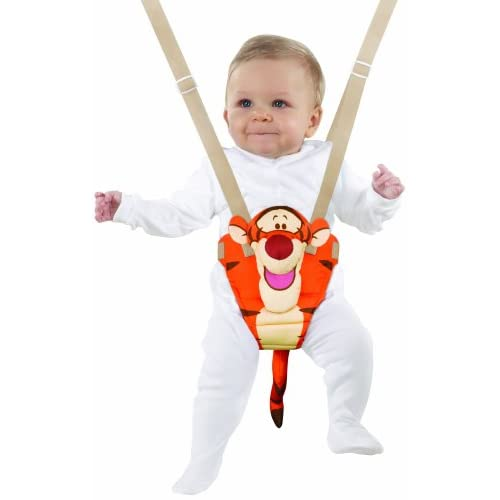 Best 10 Door Baby Bouncers