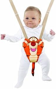 Disney Munchkin Tigger Bouncer