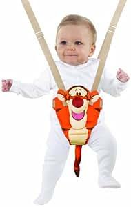 Amazon Com Munchkin Disney Baby Tigger Door Bouncer