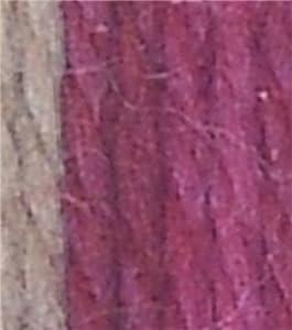 Patons Classic Merino Wool Yarn at Sears.com