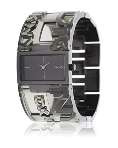 DKNY Reloj NY8153 17 mm