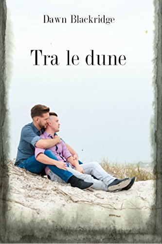 tra-le-dune