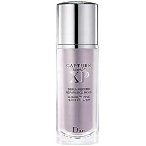 Makeup/Skin Product By Christian Dior Capture R60/80 XP Ultimate Wrinkle Correction Serum 50ml/1.7oz