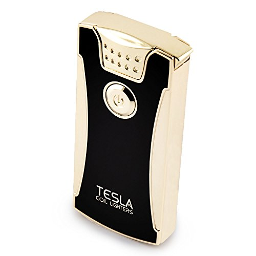 tesla-coil-lighterstm-usb-rechargeable-windproof-dual-arc-lighter
