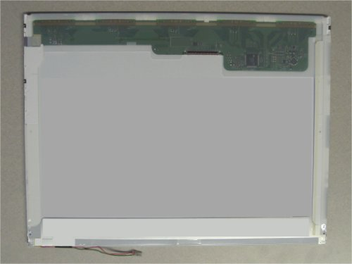 """Ibm Thinkpad R50P Laptop Lcd Screen 15"""" Xga Ccfl Single (Substitute Replacement Lcd Screen Only. Not A Laptop )"""