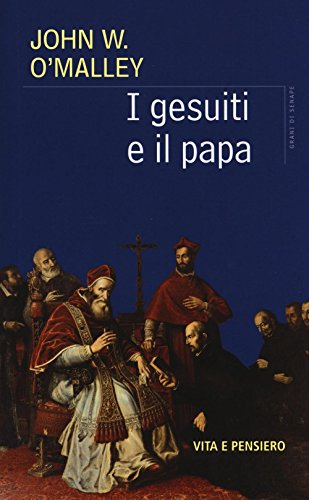 i-gesuiti-e-il-papa