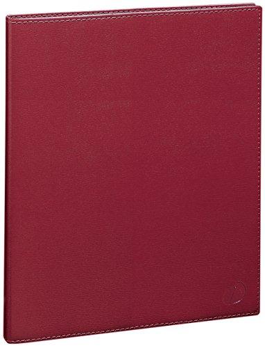 quo-vadis-president-016393q-agenda-2015-color-rojo-21-x-27-cm
