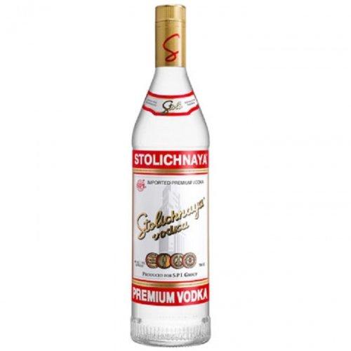 70cl-stolichnaya-premium-vodka-case-of-6