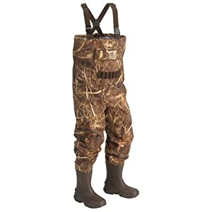 Share facebook twitter pinterest currently unavailable we for Fishing waders amazon