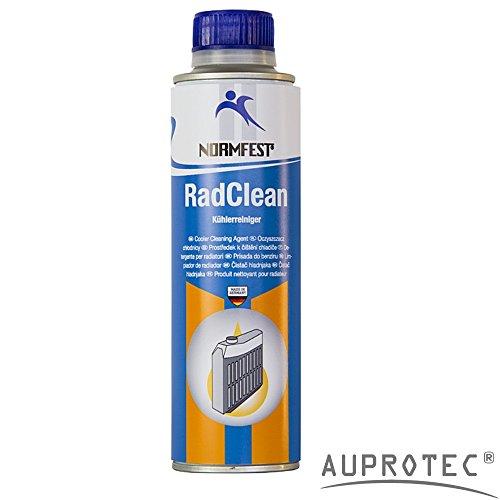 Auprotec-Normfest-Khlerreiniger-Rad-Clean-Auto-Khl-System-Reiniger-Additv-Radiator-Cleaner-1-Dose