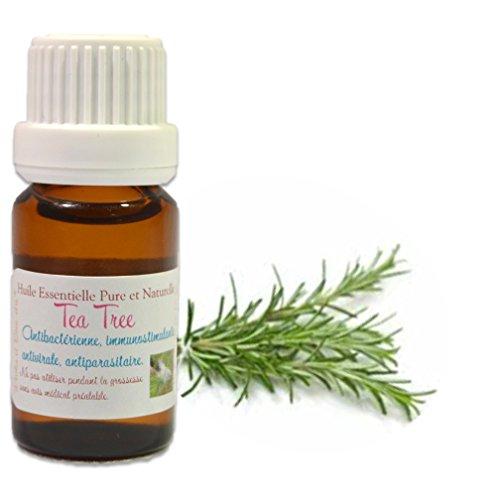 huile-essentielle-hebbd-d-arbre-a-the-ou-tea-tree-10ml-melaleuca-alternifolia-livraison-gratuite