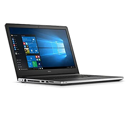 Dell Inspiron 15R-5559 Laptop
