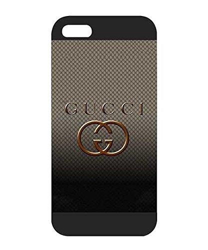 iphone-5s-5-custodia-case-gucci-iphone-5s-extra-thin-phone-accessories-custom-hard-custodia-case