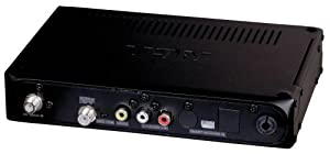 RCA DTA800 Digital to Analog TV Converter Box