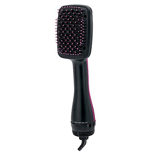 revlon-pro-collection-one-step-hair-dryer-and-styler-by-revlon