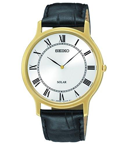 -mans-seiko-montre-solaire-pour-homme-avec-etui-finition-or-et-sangle-en-cuir-pour-guitare-noir-sup8