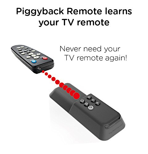 how to add items in school remote