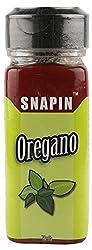 Snapin Oregano, 25g