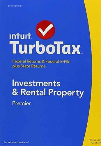 turbotax-premier-2014