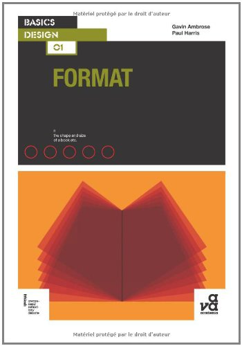 Basics Design: Format