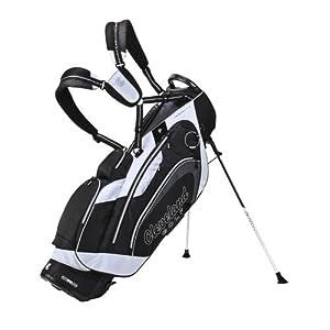 sports et loisirs golf sacs de golf sacs trépieds