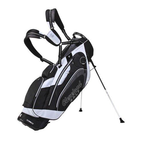 sac de golf trepied pas cher. Black Bedroom Furniture Sets. Home Design Ideas